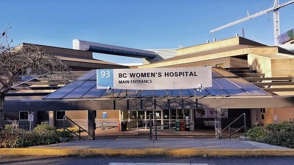 BC-Hospital